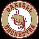 Daniell MS Orchestra